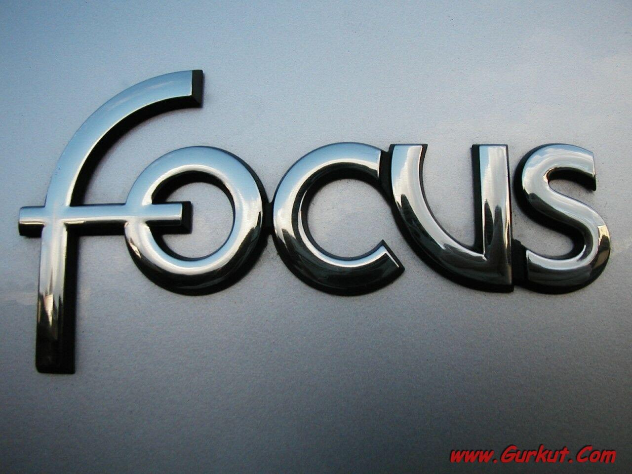 Эмблема форд фокус 1 9 фотография